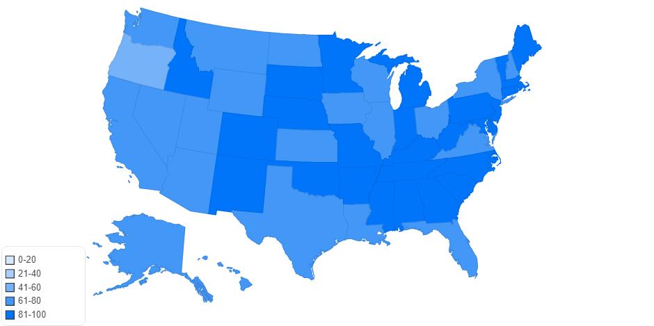 2004-2015